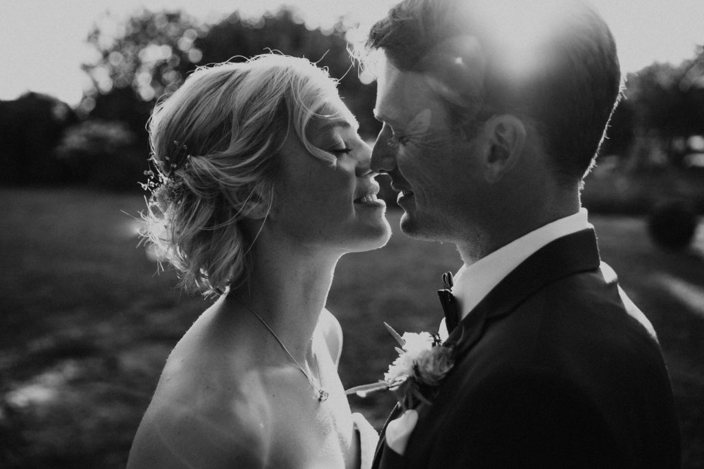 Hochzeitsfotograf Christian Boldt