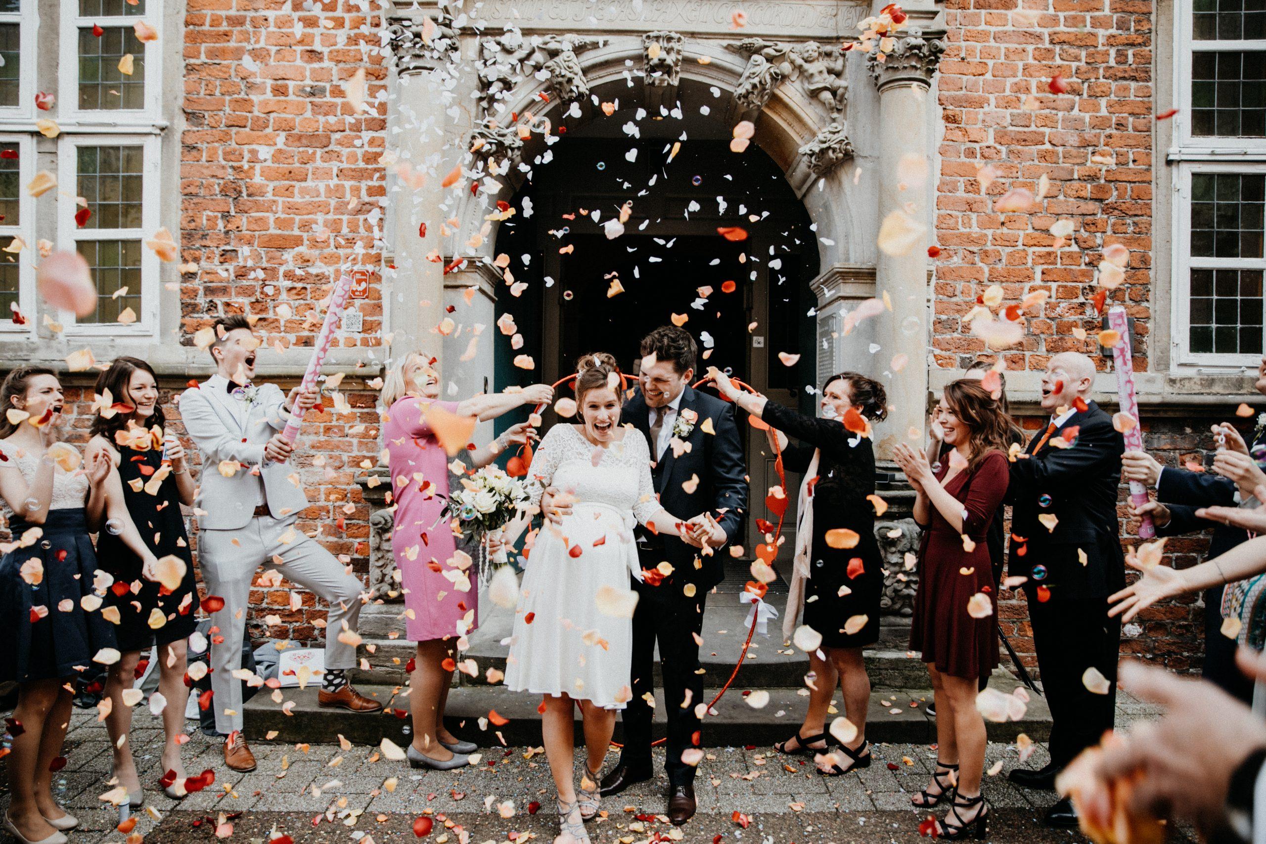 Standesamt Hochzeitsfotograf Christian Boldt Hamburg Stade