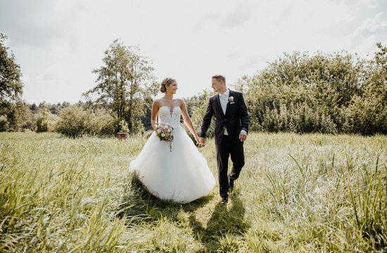Christian Boldt, Hochzeitsfotograf aus Stade bei Hamburg. Hochzeit von Sarah und Tim.