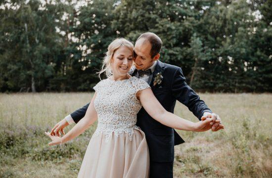 kim-tobias_weddingshoot_christian-boldt_hochzeitsfotograf_stade_hamburg